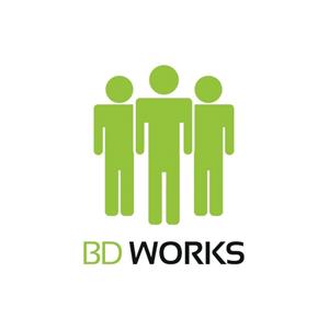 BD Works logga