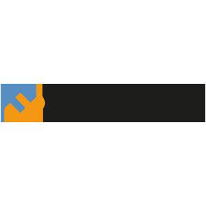 FF Profilreklam logga