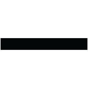 Friends Agenda logga