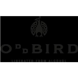 Oddbird logga