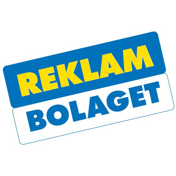 Reklambolaget logga