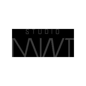 Studio Mint logga