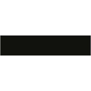 Triggerfish logga